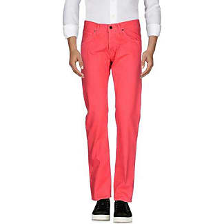 DENIM - Denim trousers Two Men in the World