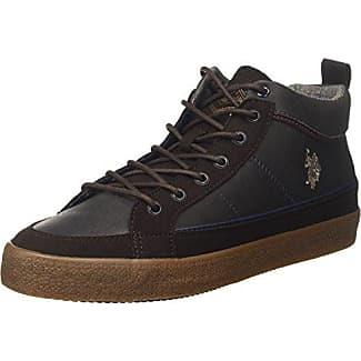 Herren Tebio Sneaker Uspolo Association