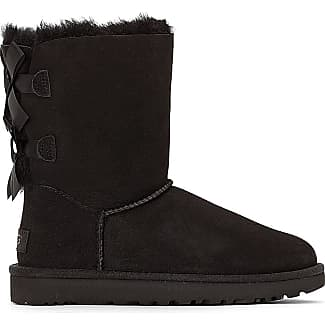 Bottines Cory Noir UggUGG