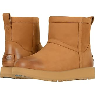 ugg boots sale up to 60 stylight