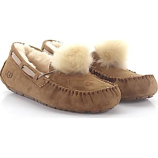 UGG Moccasins for Women − Sale: up to −41% | Stylight