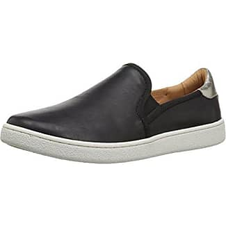 Ugg 174 Sneakers Sale Up To 50 Stylight