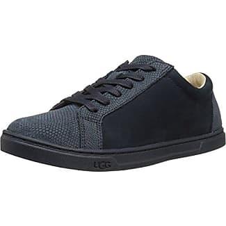 Sneaker Von Ugg 174 Jetzt Ab 44 80 Stylight