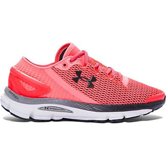 Scarpe running UNDER ARMOUR Donna speedform gemini vent donna