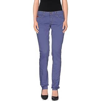 Unlimited PANTALONES - Pantalones