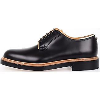 Valentino Leather Derby Gr. EU 44