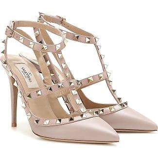 scarpe valentino acquista fino a 45 stylight. Black Bedroom Furniture Sets. Home Design Ideas