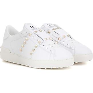 Acquista scarpe americane marche - OFF77% sconti 3a9103303b4