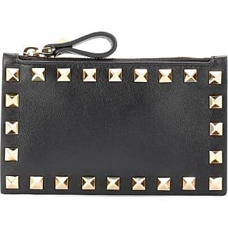 Valentino Black Handbags Now Up To Stylight - Porte monnaie valentino