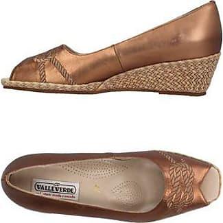 FOOTWEAR - Loafers Valleverde