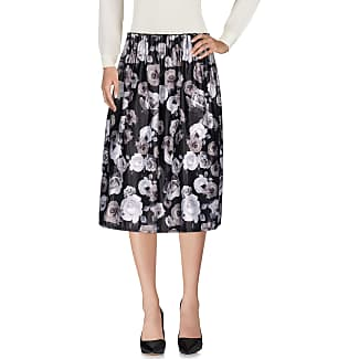 SKIRTS - Knee length skirts VANISÉ