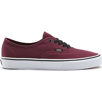 d92a9795946eb Acquista vans authentic rosse - OFF30% sconti
