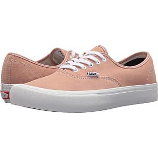 613597903a27 vans authentic roses skate shoe Sale