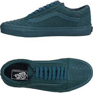 Chaussures - Haute-tops Et Baskets Nbr1