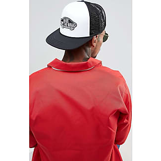 Acquista cappelli vans uomo - OFF44% sconti 05ce71ea6516