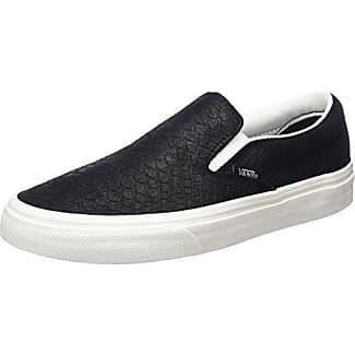 vans imitazioni scarpe