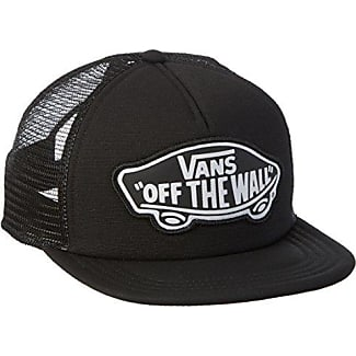 cappello vans donna