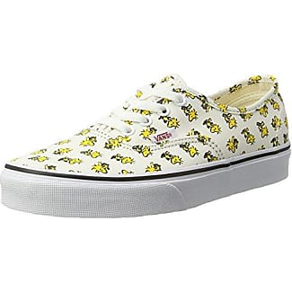 965b2db82f669 Acquista vans iso 3 donna giallo - OFF66% sconti