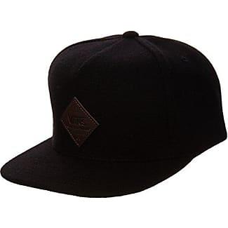 cappello vans nero