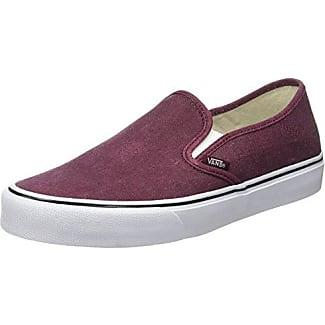 Mens Mn Slip-on Sf Low-Top Sneakers Vans