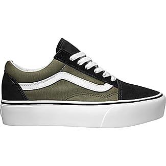 scarpe vans donna estate