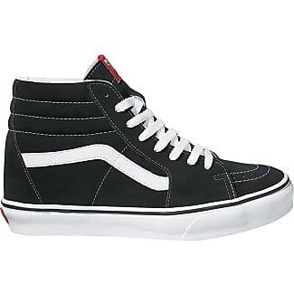Acquista vans scarpe - OFF53% sconti 68c38d42504