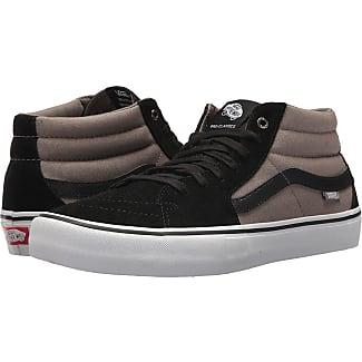 3f4d262a2a8ca5 Buy mens vans skate shoes   OFF69% Discounts