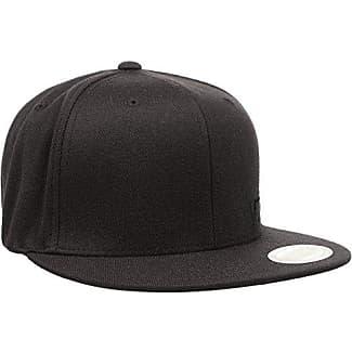 cappello vans