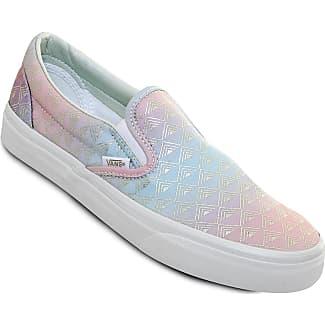 Buy zapatos vans para mujer   OFF59% Discounts 6216ecd886a