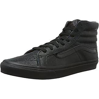 scarpe vans uomo alte