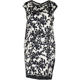 VDP Collection® Spetsklänningar  Köp upp till −81%  a26e466fb3a4f