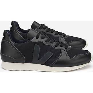 damen sneaker in schwarz shoppen bis zu 56 stylight. Black Bedroom Furniture Sets. Home Design Ideas