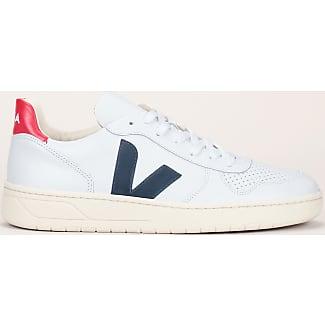Chaussures De Sport Pour Les Femmes, Blanc, Cuir, 2017, 35 35,5 36 34 36,5 37 37,5 38 38,5 40 Hogan