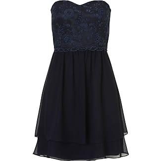 Kleider von Vera Mont®: Jetzt ab 53,09 € | Stylight