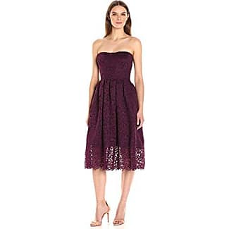 Maurices Junior Prom Dresses