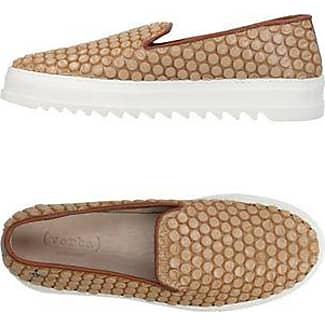 ( VERBA ) Sneakers & Tennis scarpe basse donna Aclaramiento De Precios Al Por Mayor Comprar Ubicaciones De Los Centros Económicos UdRWS