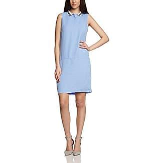 Kleider in Hellblau: 268 Produkte bis zu −76% | Stylight