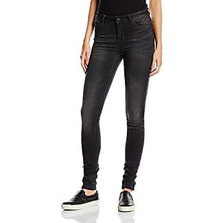 Super fix nw skinny jeans vero moda