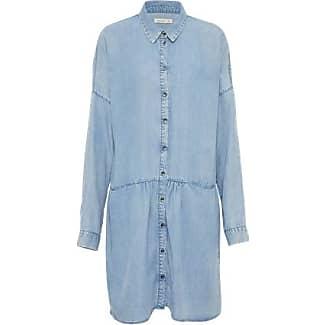 Kleider in Hellblau: 1245 Produkte bis zu −71% | Stylight
