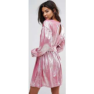 Vero Moda Kleider: 616 Produkte im Angebot | Stylight