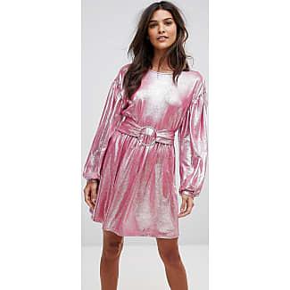 Rosa hose vero moda