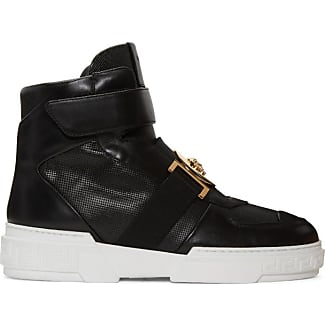 Versace® Shoes − Sale: up to −69% | Stylight