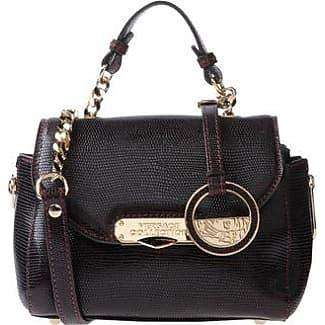Versace HANDBAGS - Handbags su YOOX.COM