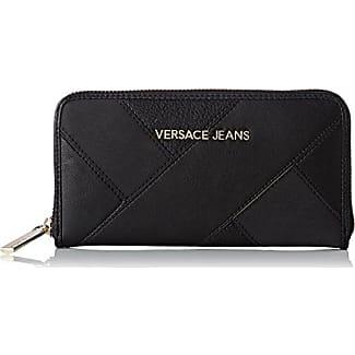 Versace jeans geldborse damen