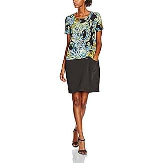 Kleider von Versace®: Jetzt bis zu −74% | Stylight