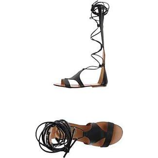 gladiator sandalen in schwarz 61 produkte bis zu 60. Black Bedroom Furniture Sets. Home Design Ideas