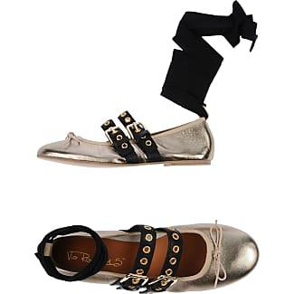 scarpe via roma 15 acquista fino a 55 stylight. Black Bedroom Furniture Sets. Home Design Ideas