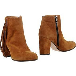chaussures via roma 15 achetez jusqu 39 59 stylight. Black Bedroom Furniture Sets. Home Design Ideas