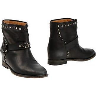 scarpe via roma 15 acquista fino a 75 stylight. Black Bedroom Furniture Sets. Home Design Ideas
