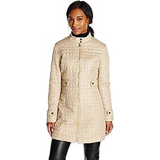 Via Spiga® Quilted Coats − Sale: up to −70% | Stylight : via spiga quilted coat - Adamdwight.com